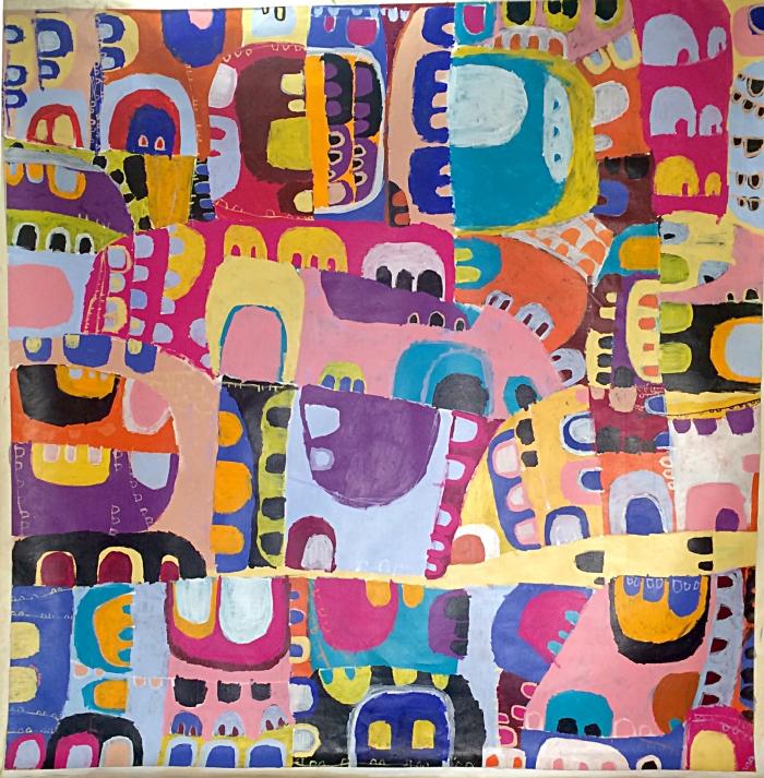 Naomi-Hobson-art-aborigène